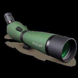 konus-konuspot-65-cannocchiale-terrestre-1